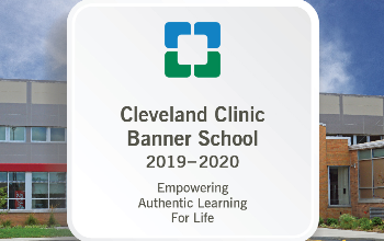 Cleveland-Clinic-Banner-School
