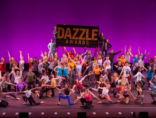 Dazzle-Awards-Large-Group
