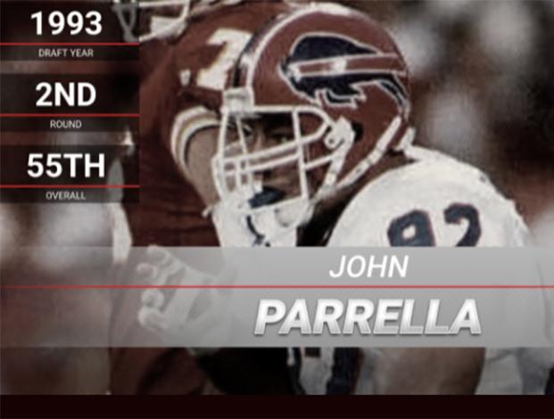 John-Parrella-Lutheran-West