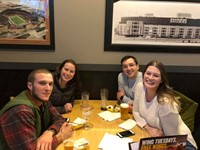 Alumn-Group-BW3