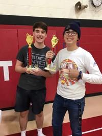 Student-Winners-Cornhole
