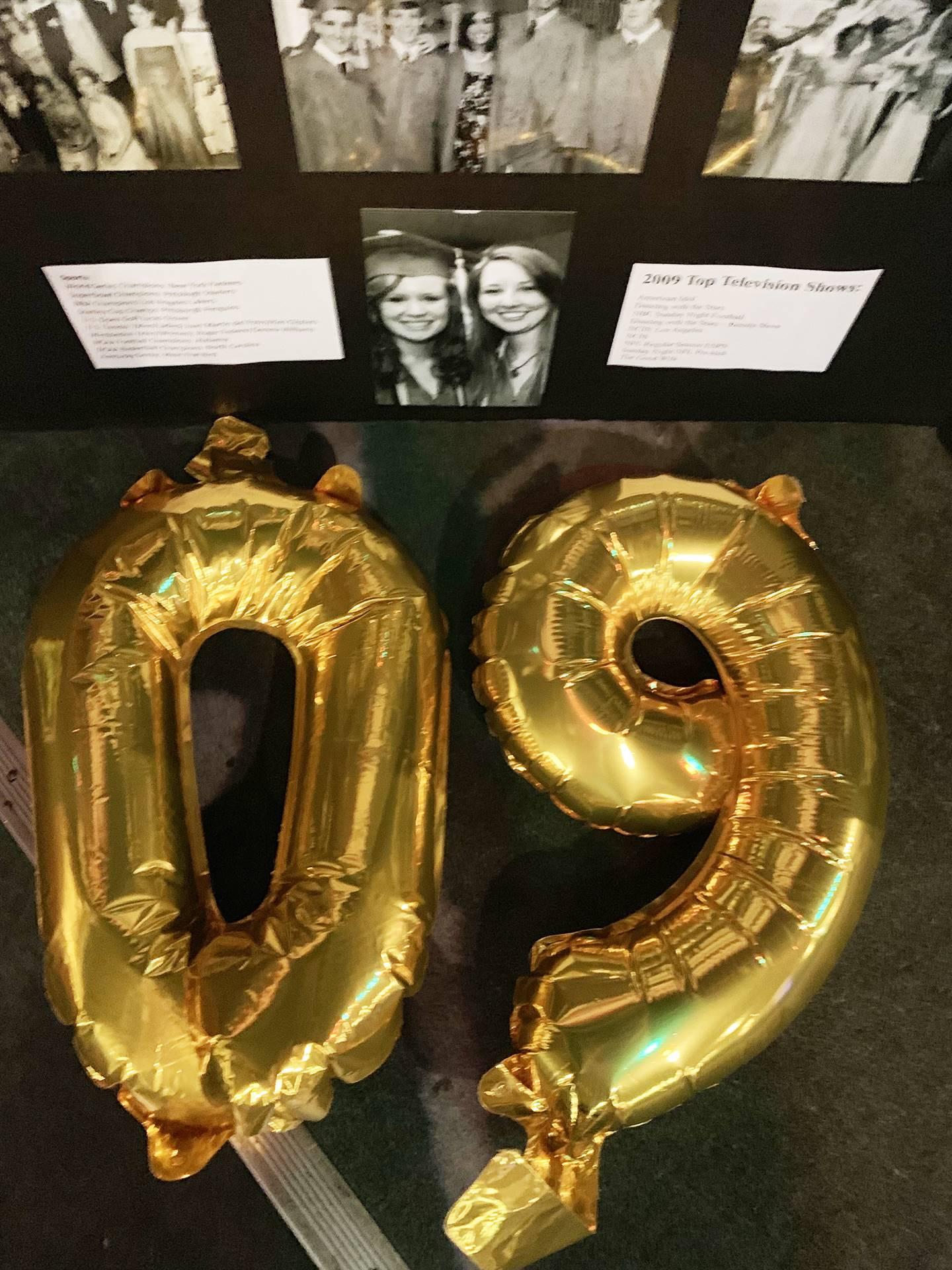09-Balloons