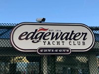 Edgewater-Sign