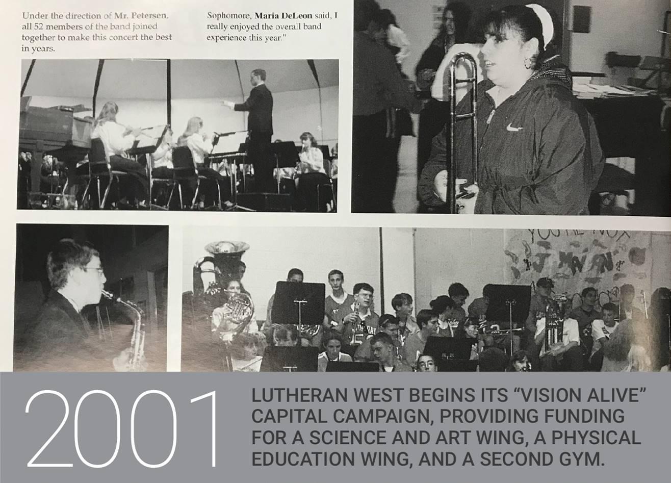 History-2001-Vision-Alive-Campaign