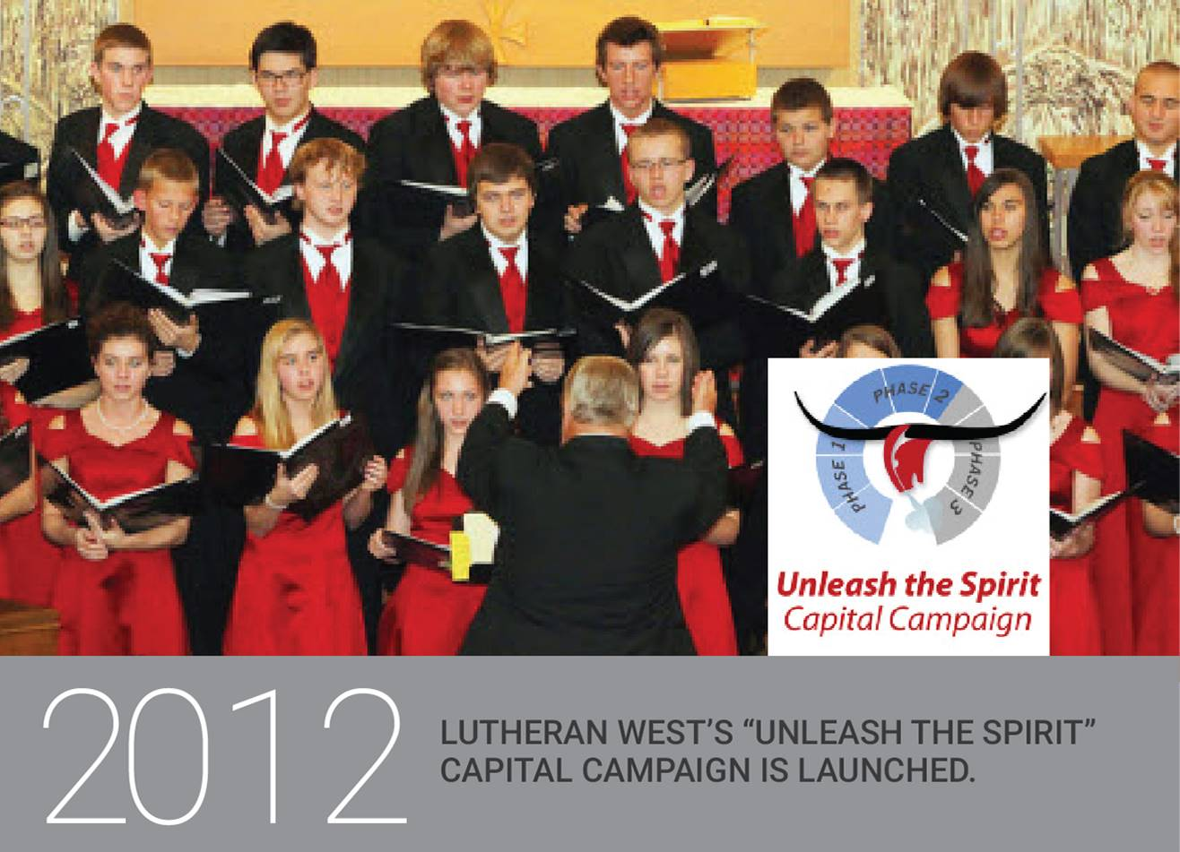 History-2012-Unleash-the-Spirit-Campaign