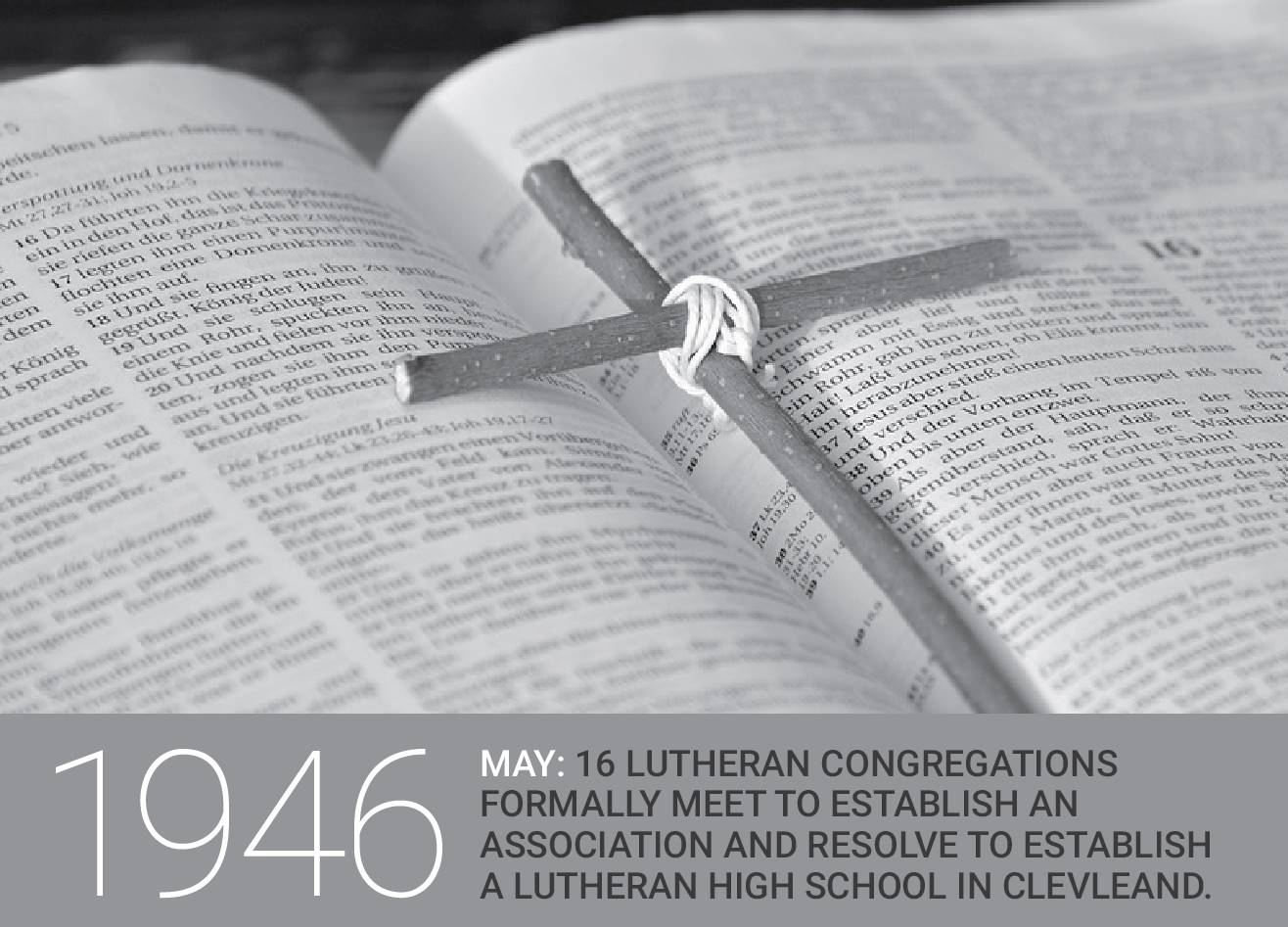 History-1946-Lutheran-Churches-Meet