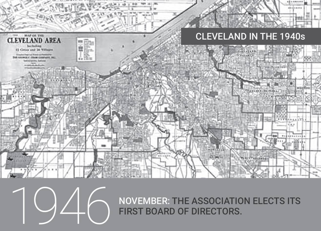 History-1946-Association-Elects-First-BOD