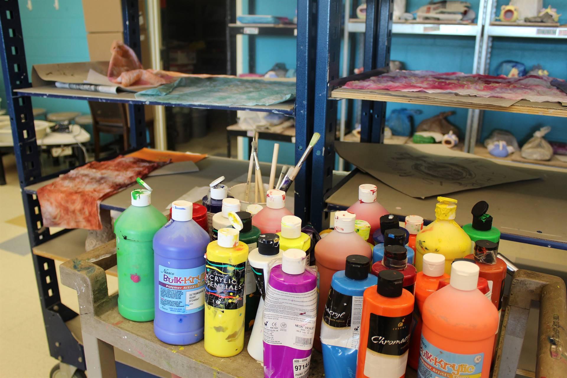 Art-Room-Paints