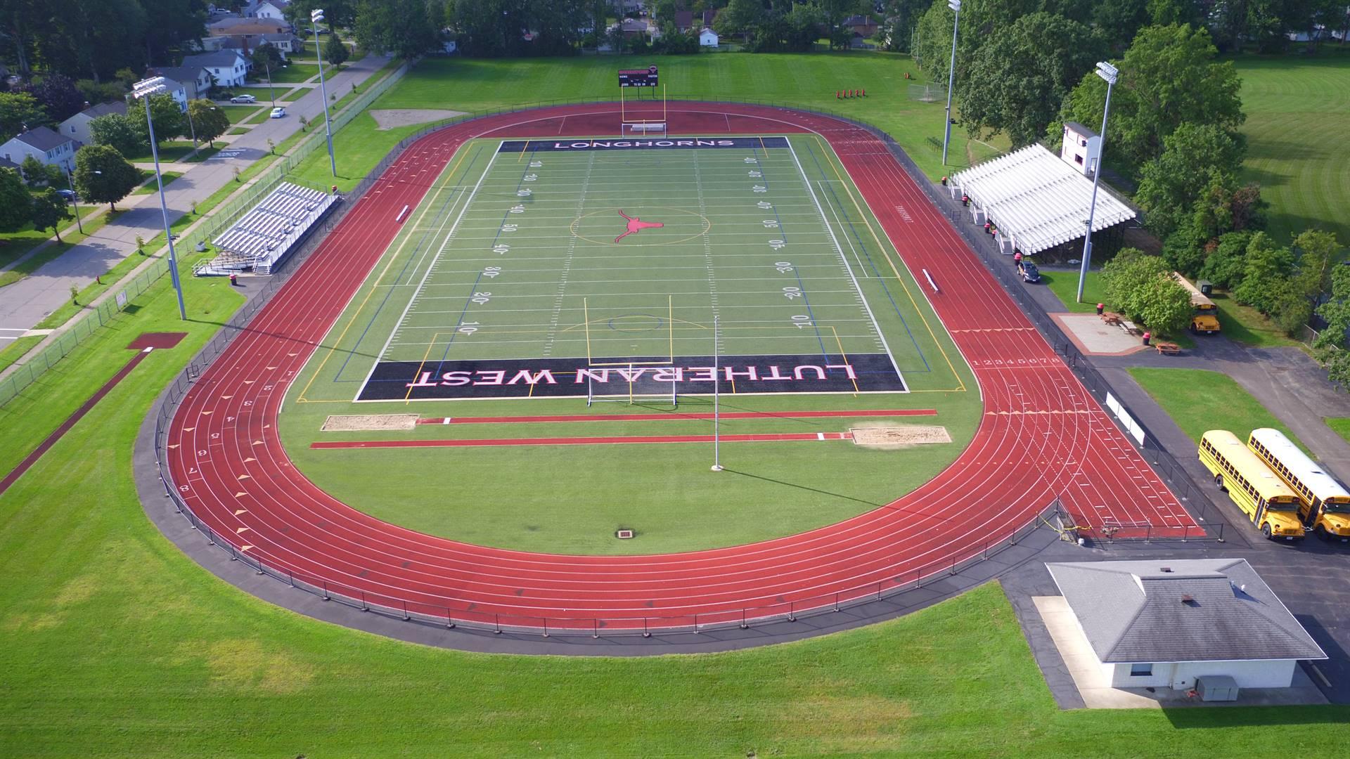 Alumni_Field