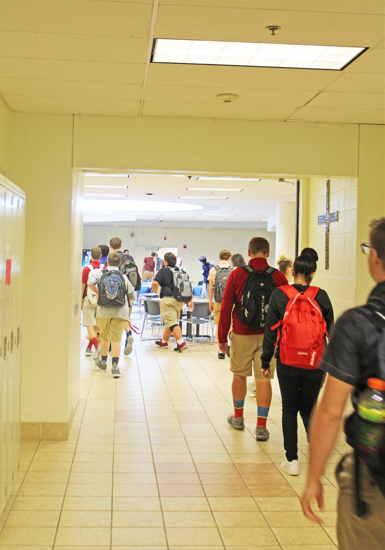 Between-Classes-Hallways