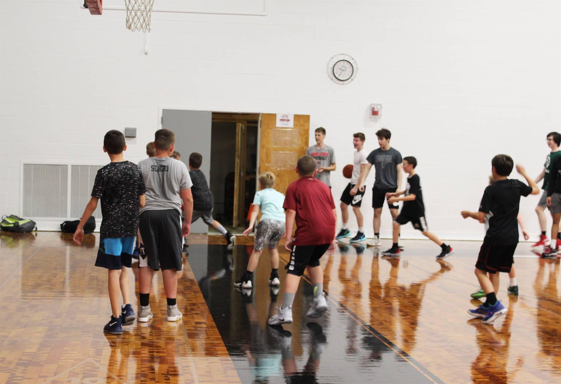 Boys-Basketball-Camp