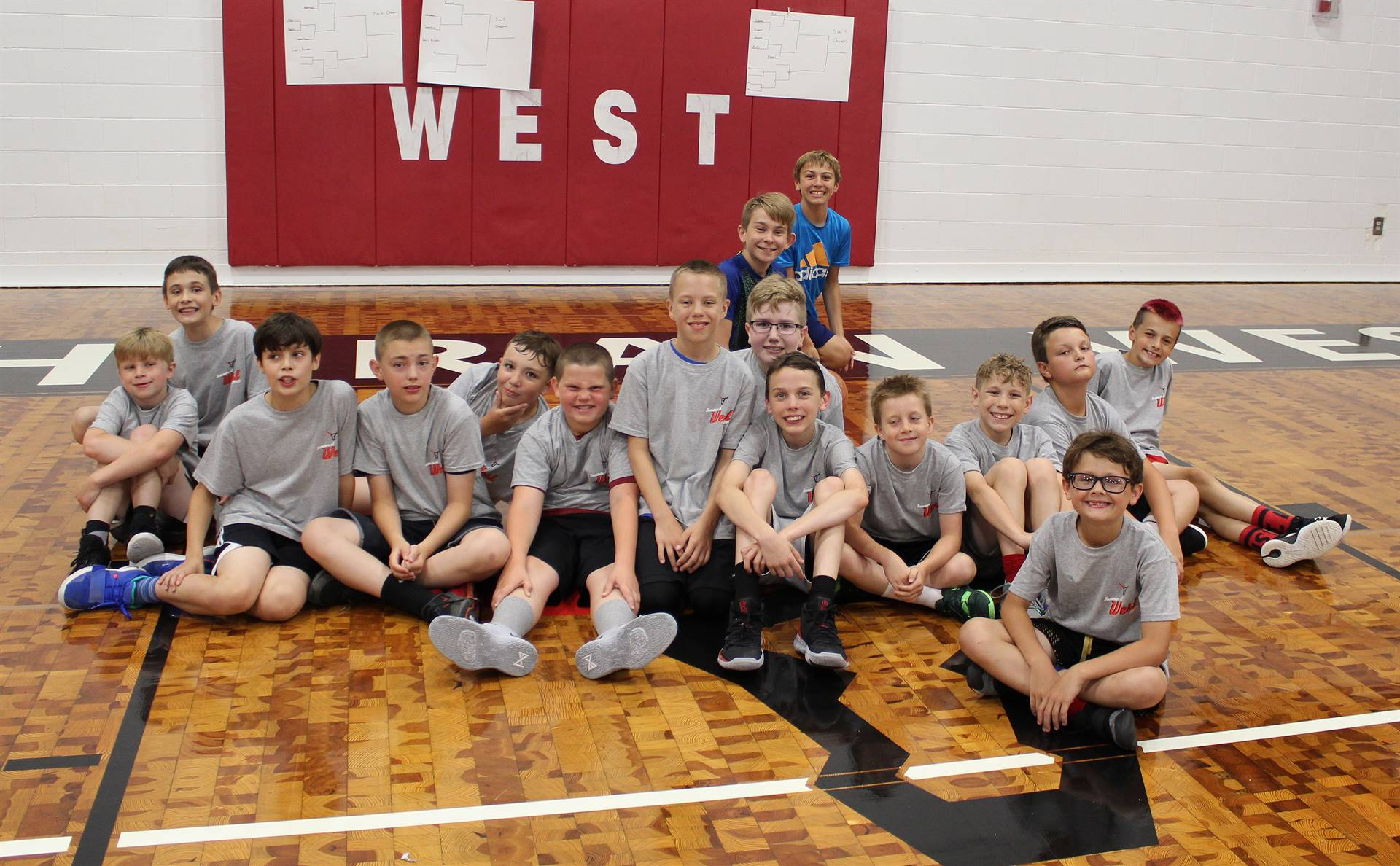 Boys-Basketball-Campers