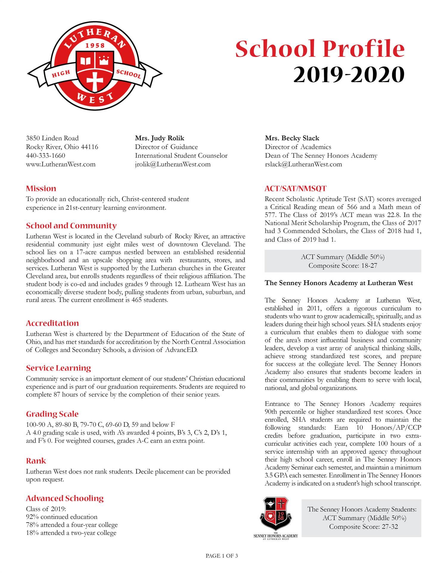 School-Profile-Page1