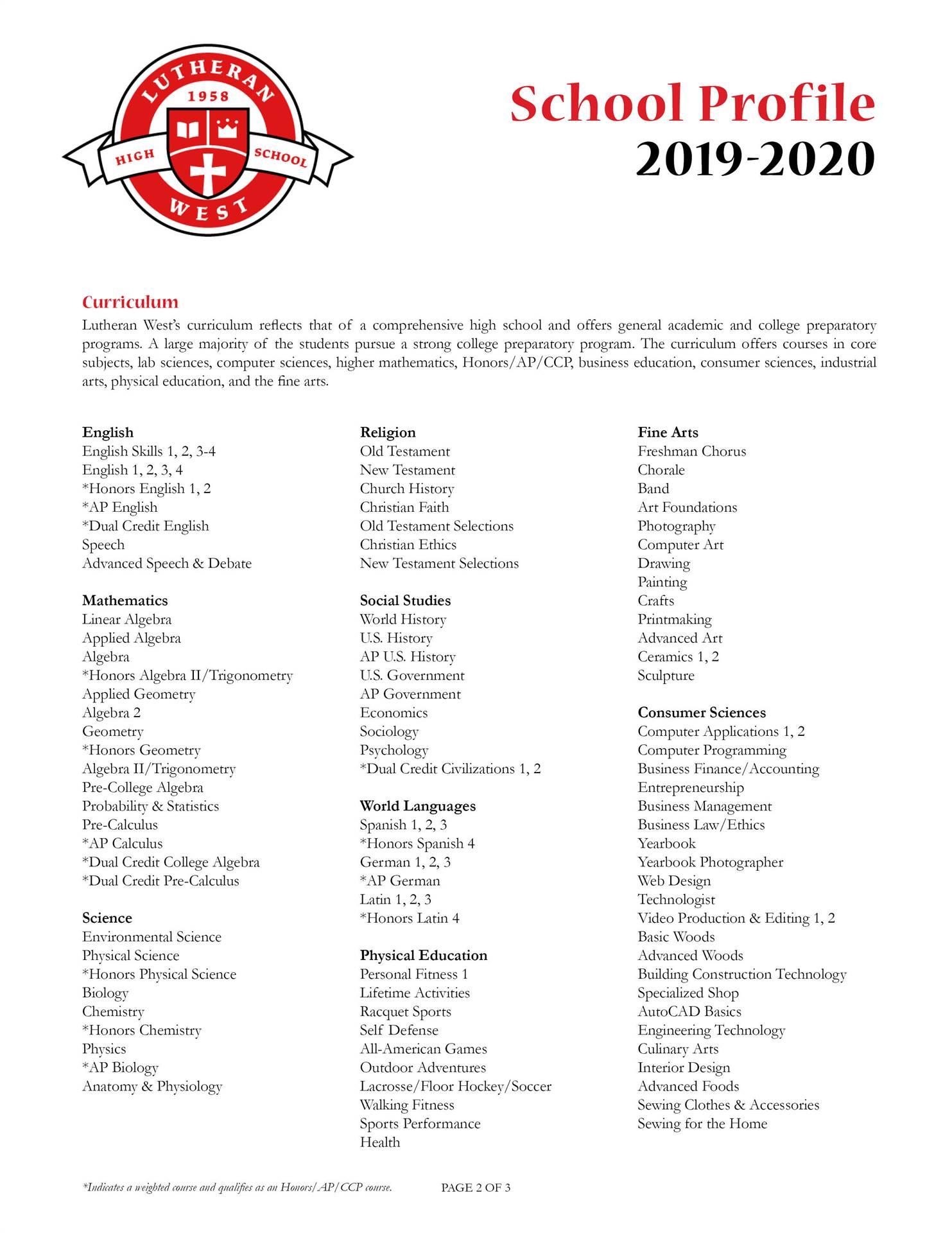 School-Profile-Page2