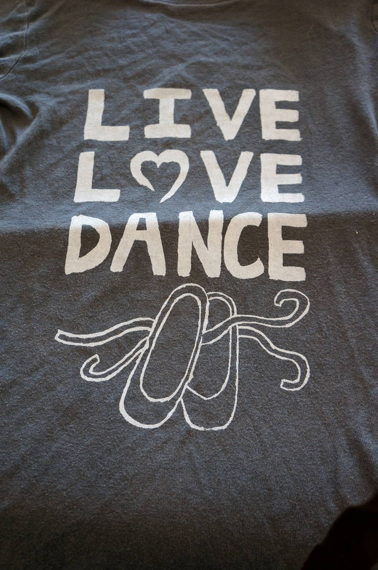 Live-Love-Dance-Shirt