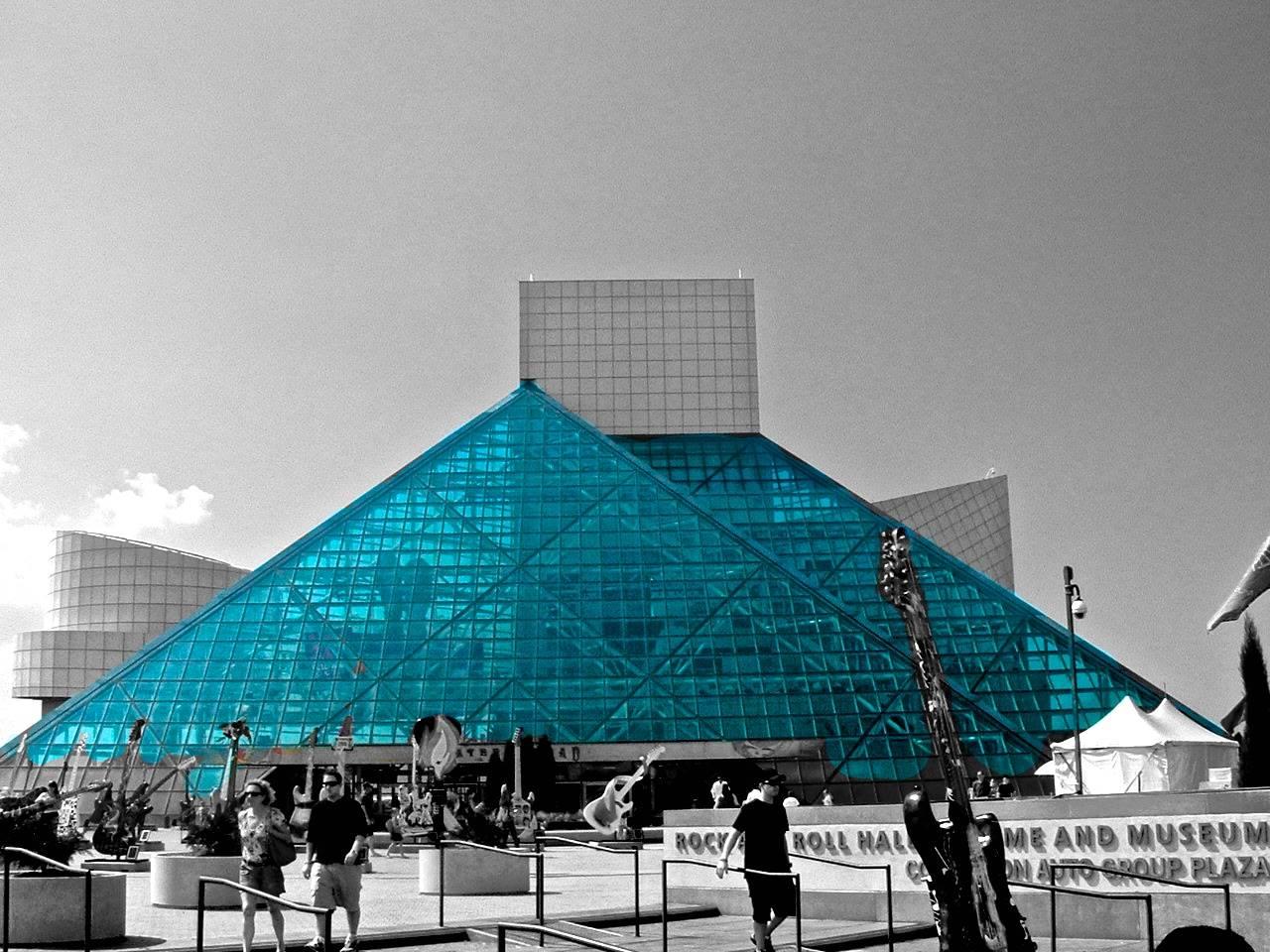 Rock-Hall-Photo