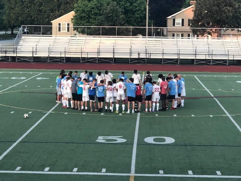 Alum-Soccer-Game-19