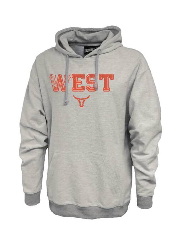 Light-Gray-Sweatshirt