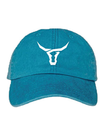 Bright-Teal-hat