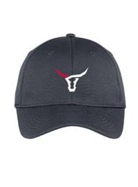 Longhorn-Hat