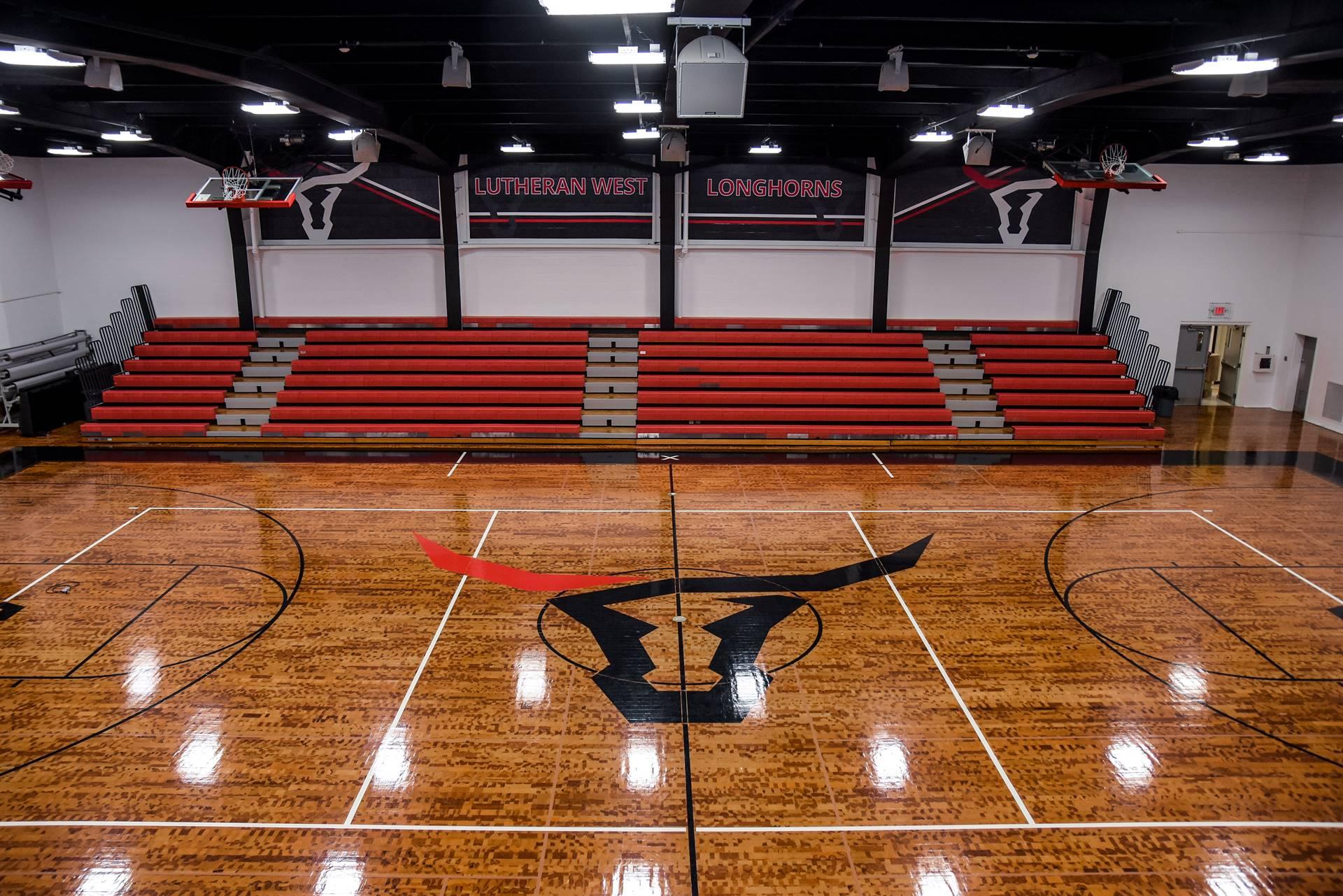 Wittrock-Gymnasium