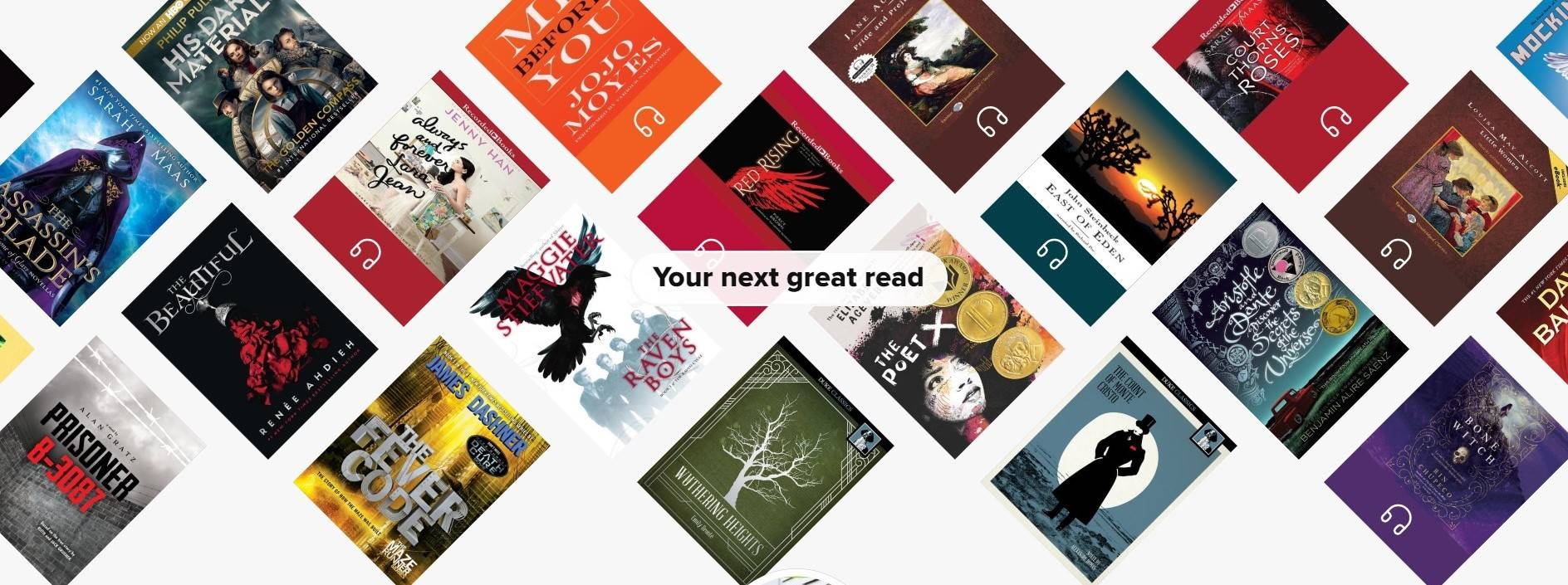 Your-Next-Great-Read