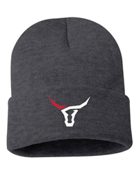 Longhorn Winter Hat