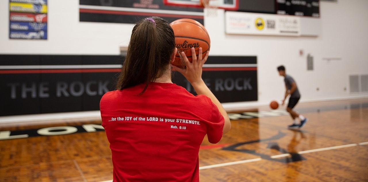Lutheran-West-Basketball