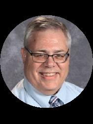 Mr. Mike Becker