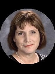 Mrs. Cindy Brown