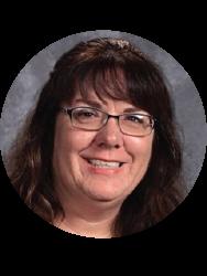 Mrs. Kathie Courtney