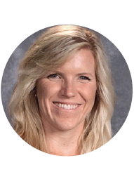 Ms. Brittany Erdmann