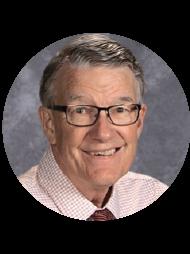 Mr. Jim Fenske
