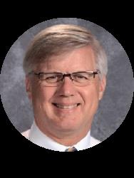 Mr. Steve Fuchs