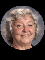 Mrs. Judy Gesch