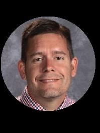 Mr. Josh Hubeler