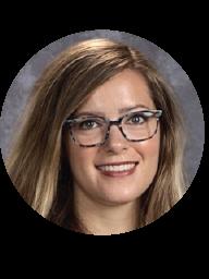 Ms. Emily Nickel