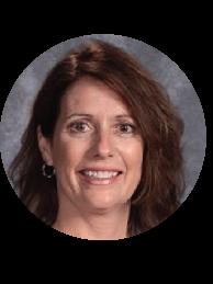 Mrs. Judy Pflaum
