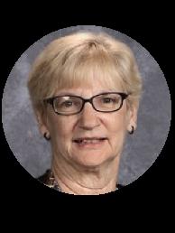 Mrs. Judy Rolik