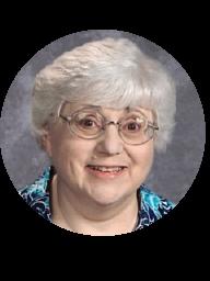 Mrs. Lori Schifano