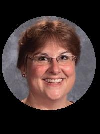 Mrs. Stacy Spillane